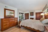 5921 Donlyn Drive - Photo 15