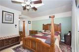 5921 Donlyn Drive - Photo 20