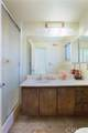 5921 Donlyn Drive - Photo 28