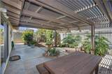 5921 Donlyn Drive - Photo 30