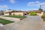 5921 Donlyn Drive - Photo 4