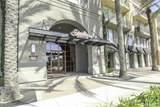 1801 Katella Avenue - Photo 1