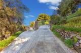 31440 Lobo Canyon Road - Photo 16