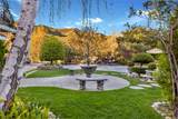 31440 Lobo Canyon Road - Photo 35