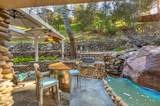 31440 Lobo Canyon Road - Photo 37