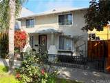 614 Linden Ave - Photo 1