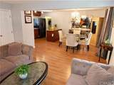 614 Linden Ave - Photo 9