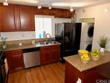 614 Linden Ave - Photo 10
