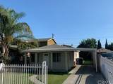 2086 Bliss Street - Photo 1