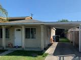2086 Bliss Street - Photo 2