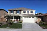 30560 Mulberry Court - Photo 1