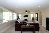 30560 Mulberry Court - Photo 11