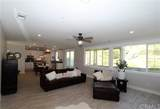 30560 Mulberry Court - Photo 12