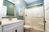30560 Mulberry Court - Photo 13