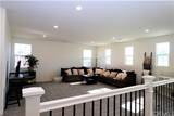 30560 Mulberry Court - Photo 14