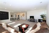 30560 Mulberry Court - Photo 15