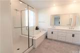 30560 Mulberry Court - Photo 18