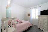 30560 Mulberry Court - Photo 21