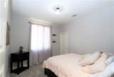 30560 Mulberry Court - Photo 22