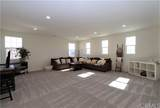 30560 Mulberry Court - Photo 25