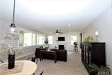 30560 Mulberry Court - Photo 4