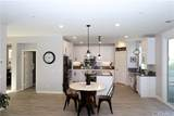 30560 Mulberry Court - Photo 10