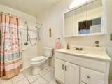 4282 Sawtelle Boulevard - Photo 20