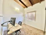 4282 Sawtelle Boulevard - Photo 24