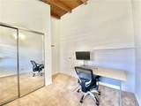 4282 Sawtelle Boulevard - Photo 26