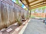 4282 Sawtelle Boulevard - Photo 32
