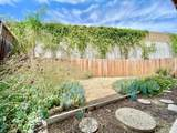 4282 Sawtelle Boulevard - Photo 33
