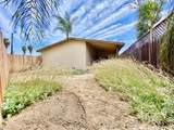 4282 Sawtelle Boulevard - Photo 36