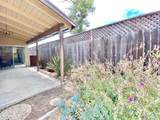 4282 Sawtelle Boulevard - Photo 37