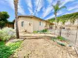 4282 Sawtelle Boulevard - Photo 38
