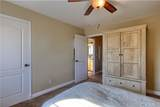 31388 Longview Lane - Photo 41