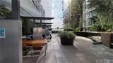 1111 Grand Avenue - Photo 21