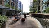 1111 Grand Avenue - Photo 24