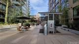 1111 Grand Avenue - Photo 32