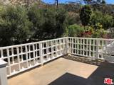 23231 Palm Canyon Lane - Photo 8