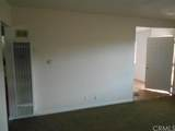 1810 Houston Avenue - Photo 12