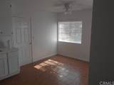 1810 Houston Avenue - Photo 30