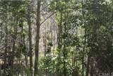 29963 Hook Creek Road - Photo 13