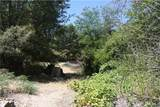 29963 Hook Creek Road - Photo 33