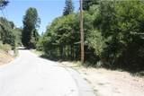 29963 Hook Creek Road - Photo 39
