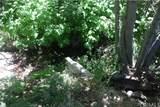 29963 Hook Creek Road - Photo 6