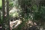29963 Hook Creek Road - Photo 9