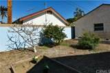 4411 La Cara Street - Photo 32