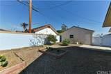 4411 La Cara Street - Photo 33