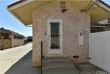 4411 La Cara Street - Photo 36