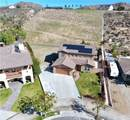3371 Cutting Horse Road - Photo 1